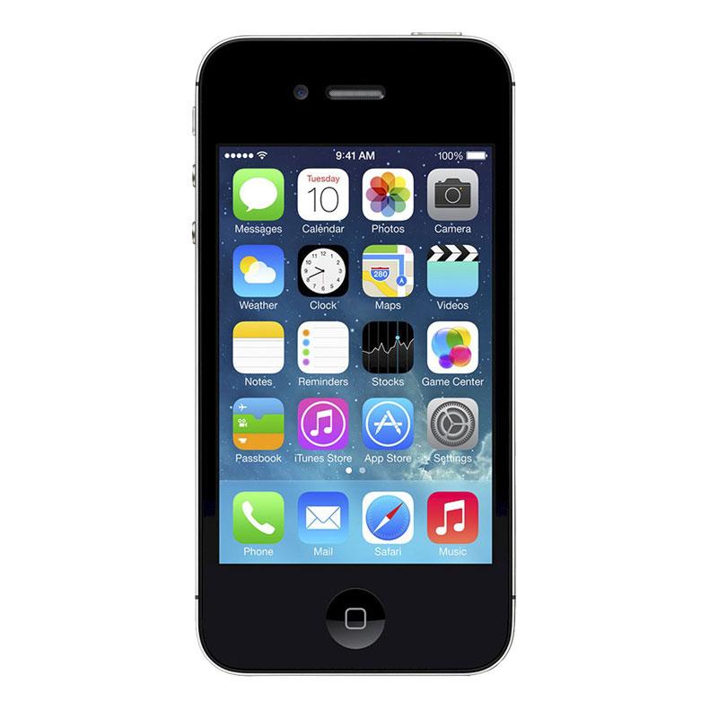 iphone 4s kopen 2dehands