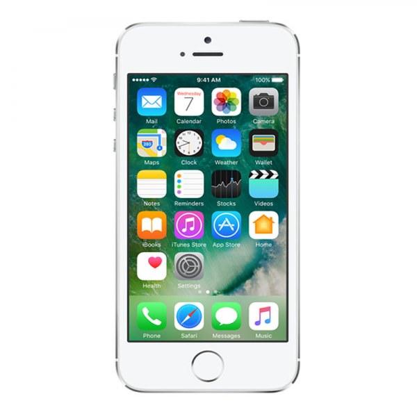 Iphone 5sc Price