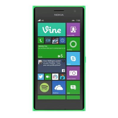 Microsof Lumia 735