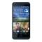 HTC Desire 626 LTE
