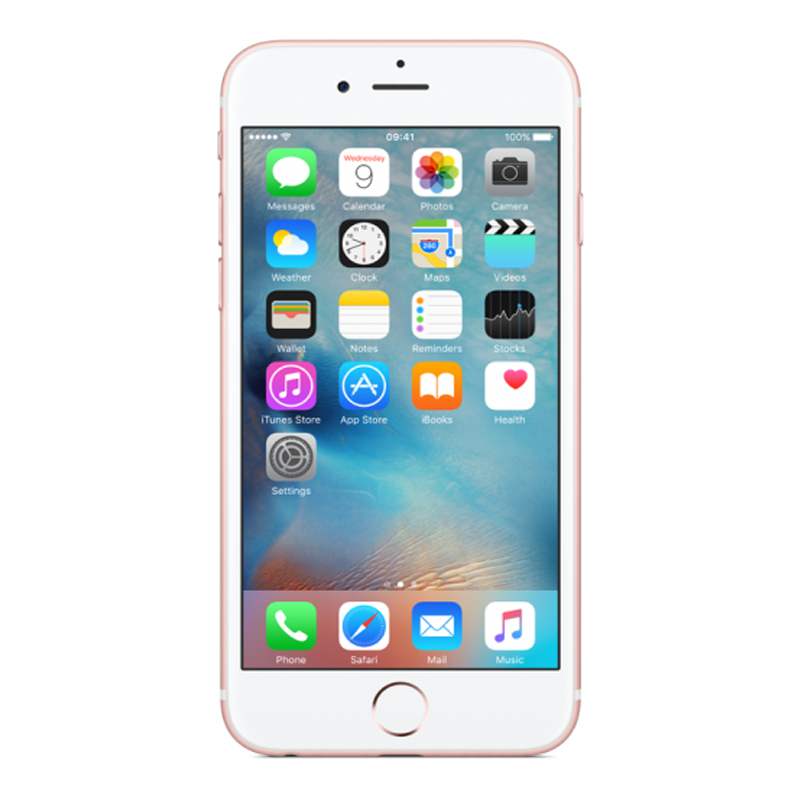iphone 6 128gb price iphone 6 128gb price in pakistan specifications about 3439