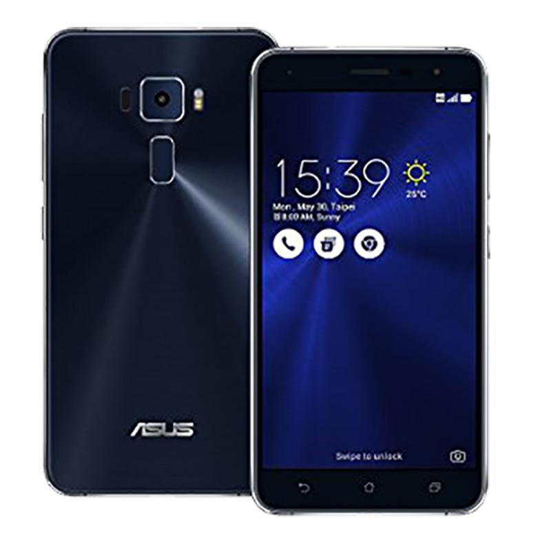 Asus Zenfone 3 ZE552KL 4GB