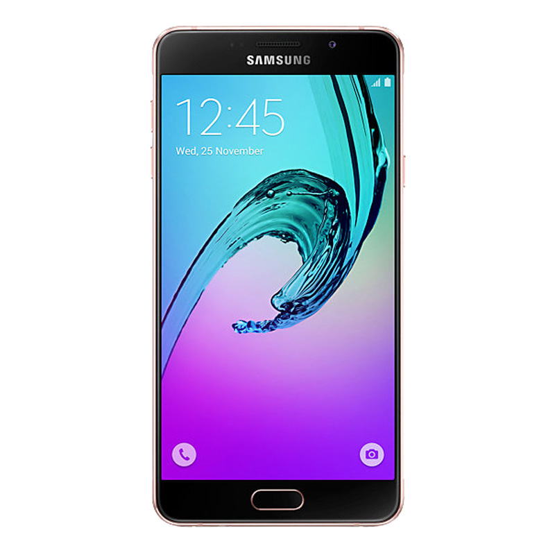 samsung galaxy a7 2016 price in pakistan a7 2016. Black Bedroom Furniture Sets. Home Design Ideas