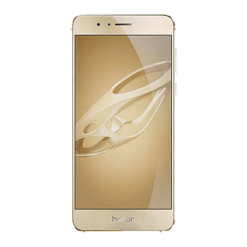 huawei honor 8 price in pakistan honor 8 specifications about phone. Black Bedroom Furniture Sets. Home Design Ideas