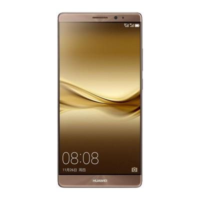 Huawei Mate 8 (3GB)