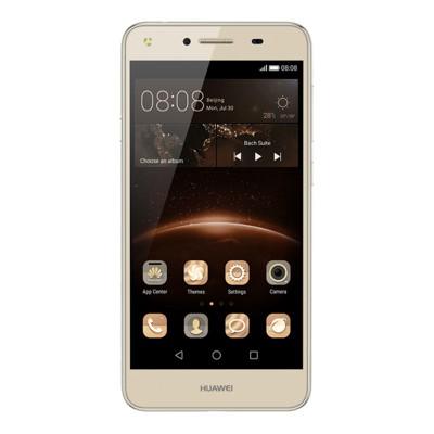 Huawei Y5ll 3G