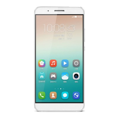 Huawei Honor 7i ( Shot X)