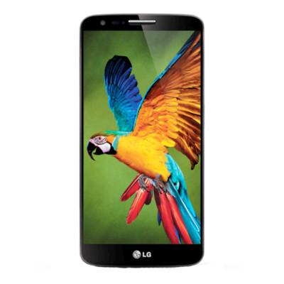 LG G2