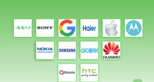 phones Distribution partners
