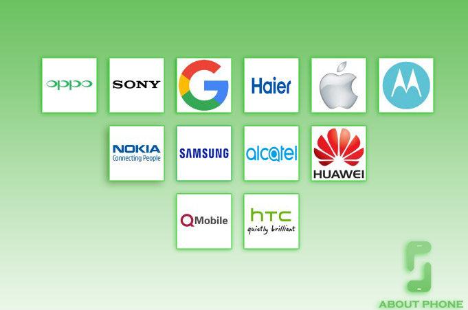 phones Distribution partners