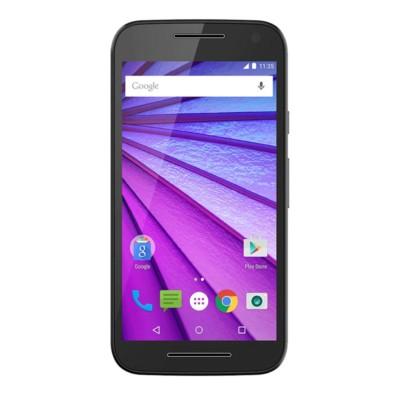 Motorola Moto G3 Dual Sim
