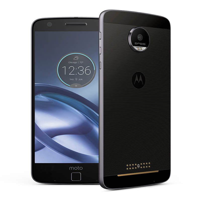 motorola moto z force price in pakistan specifications about phone. Black Bedroom Furniture Sets. Home Design Ideas