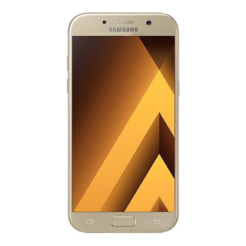 Samsung Galaxy A5 (2017) Price in Pakistan | A5 (2017