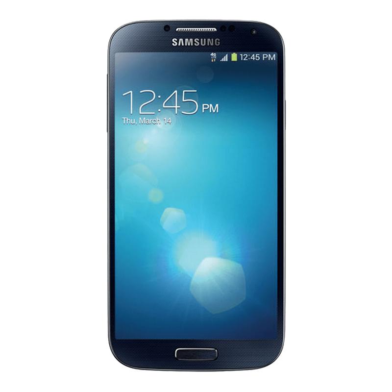 samsung i9500 galaxy s4 price pakistan mobile