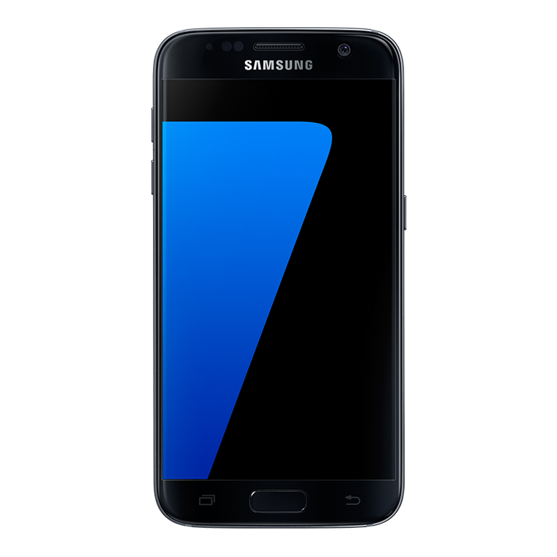 samsung galaxy s7 price in pakistan galaxy s7. Black Bedroom Furniture Sets. Home Design Ideas