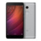 Xiaomi Redmi Note 4 4GB RAM