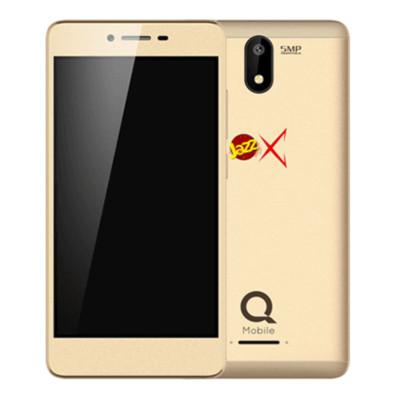 QMobile Jazz X JS7 Pro