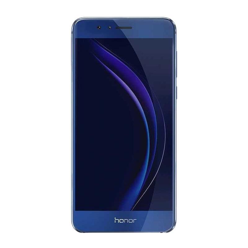Contact Us Huawei Global | Autos Post
