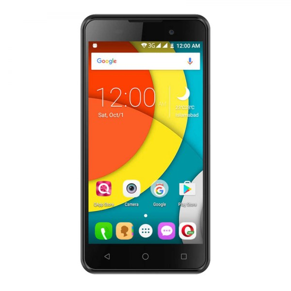 QMobile X700 Pro Lite Price in Pakistan | Specifications | About Phone