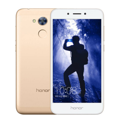 Huawei Honor 6A 3GB