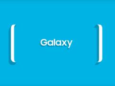 Samsung Galaxy Price Pakistan