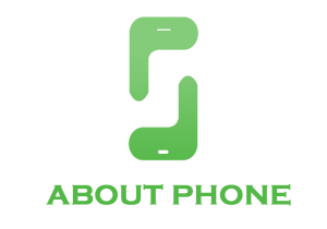 About Phone