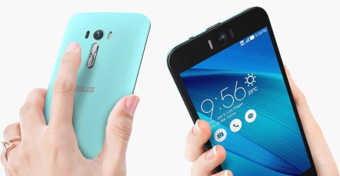 Cheap 4G smartphone Pakistan