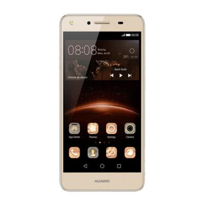 Huawei Y5ll LTE
