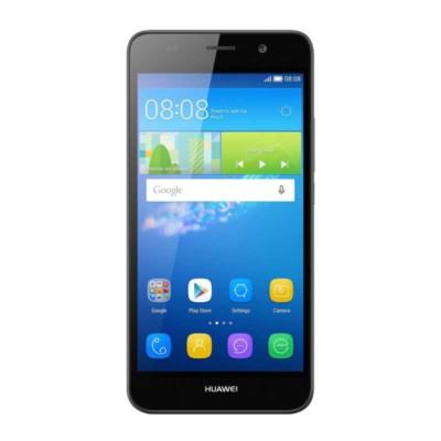 Huawei Y6 4G
