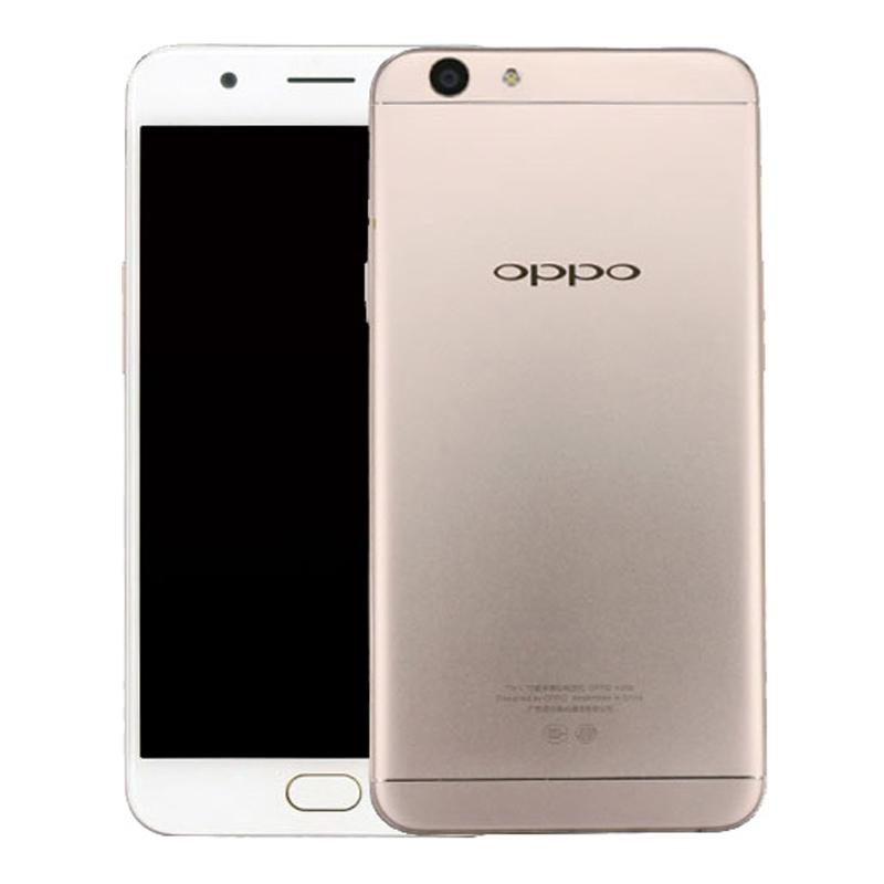 Oppo A59s