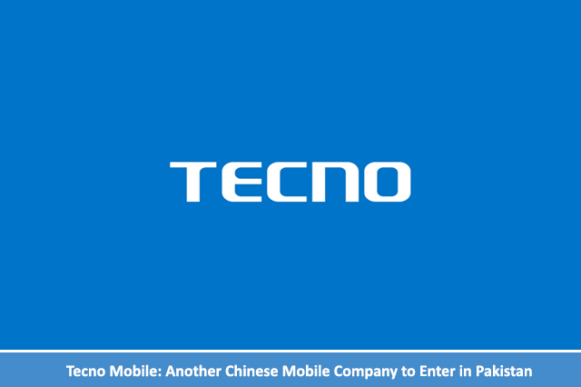tecno mobile feature image