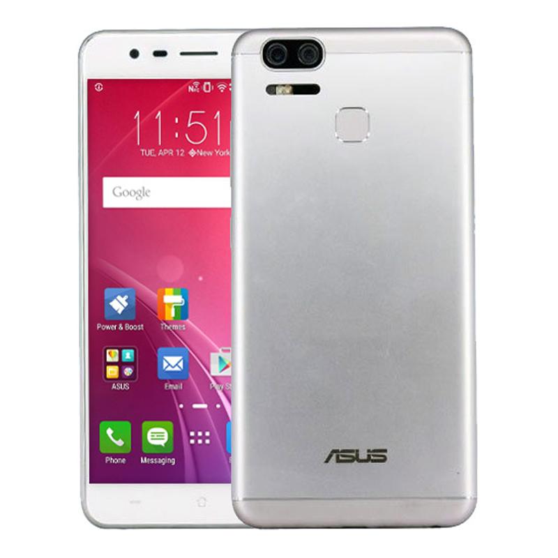 Asus Zenfone 3 Zoom 32GB