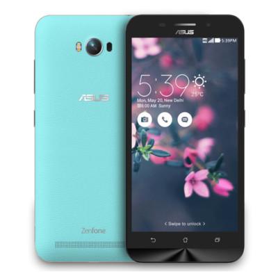 Asus Zenfone Max (2016) 3GB