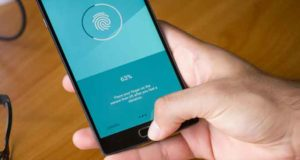 cheap smartphone fingerprint pakistan