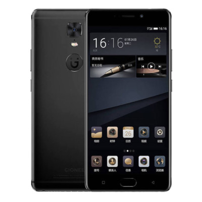 Gionee M6S Plus 64GB
