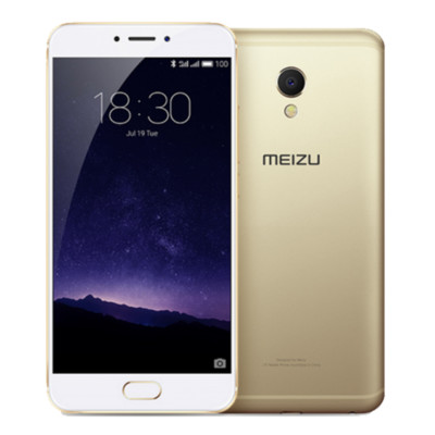 Meizu MX6 4GB