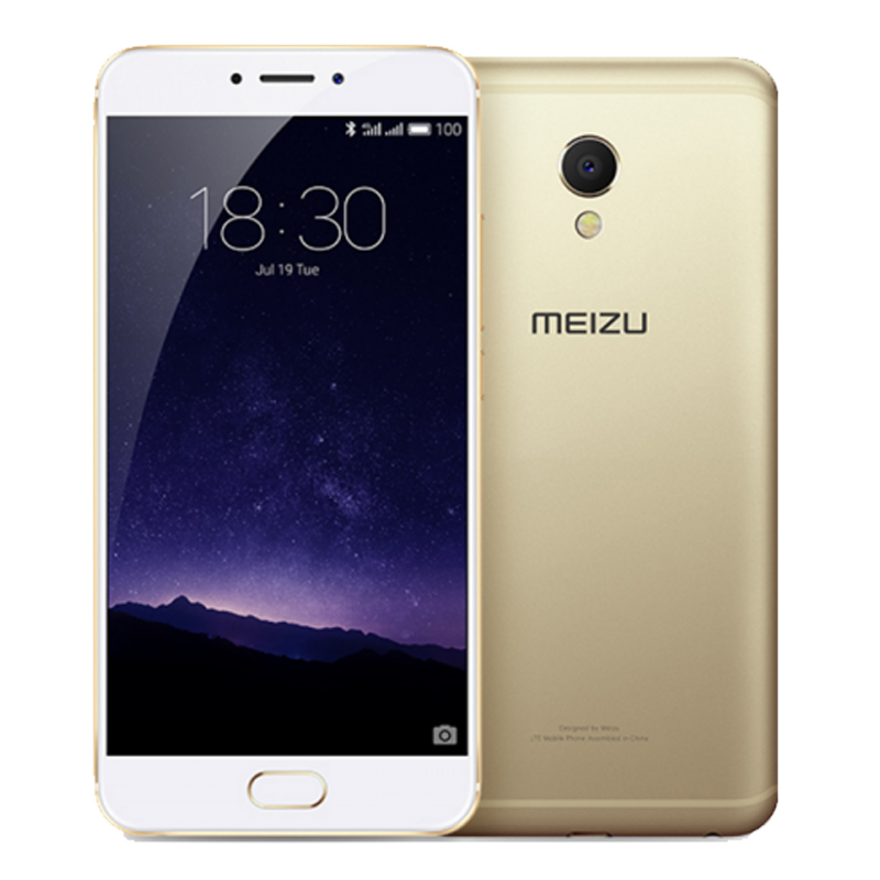 Meizu MX6 3GB