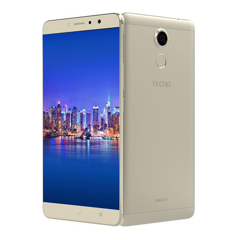 Tecno L9 Plus Price In Pakistan