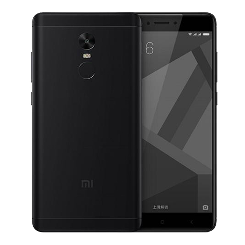 Xiaomi Redmi Note 4X 4GB Price In Pakistan