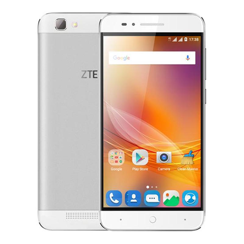 ZTE Blade A610 2GB