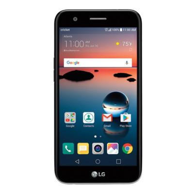 LG Harmony