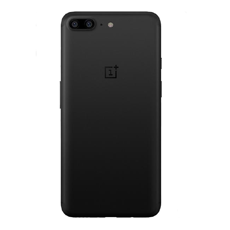 Oneplus 5 Price in Pakistan & Specifications | About Phone