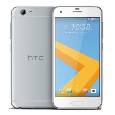 HTC One A9s 2GB