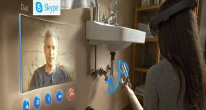 New Skype Update