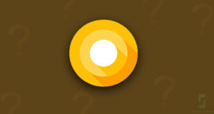 Android O Name
