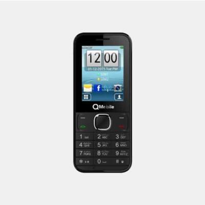QMobile 3G 1