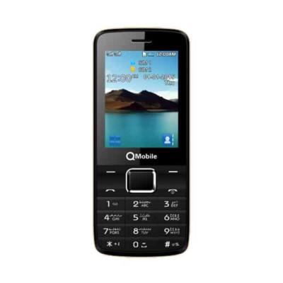 QMobile K140