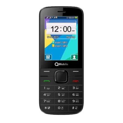 QMobile K150