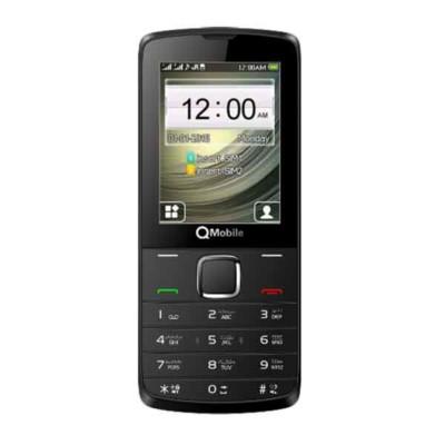 QMobile K160