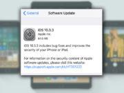 iOS-10.3.3
